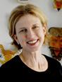 Jessica O'Dwyer