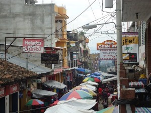 chichi june 2015 rooftops on market day
