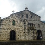 part 3 la iglesia san juan bautista