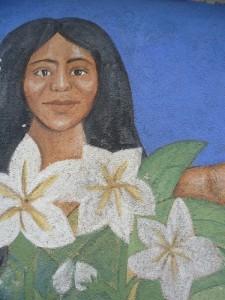 2_comalapa flowers 2015