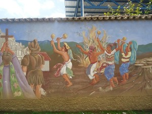 4_comalapa cross and native peoples 2015