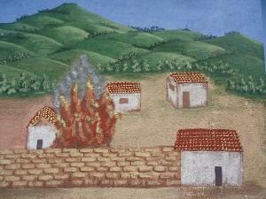 6_comalapa houses burning 2015
