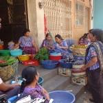 santiago 2015 market 2
