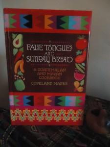 canillas de leche false tongues_dec 2015