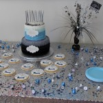 quince 2017_cake table_small