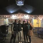 family on IB pier_2019