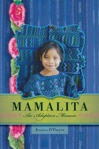 Mamalita